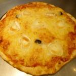 Pizzeria la salle les alpes