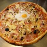 pizza à serre chevalier