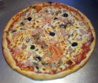 pizza sarkis