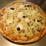 chantemerle pizzeria meilleure