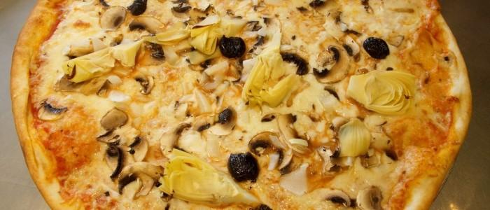 photos des pizzas serrechevalier