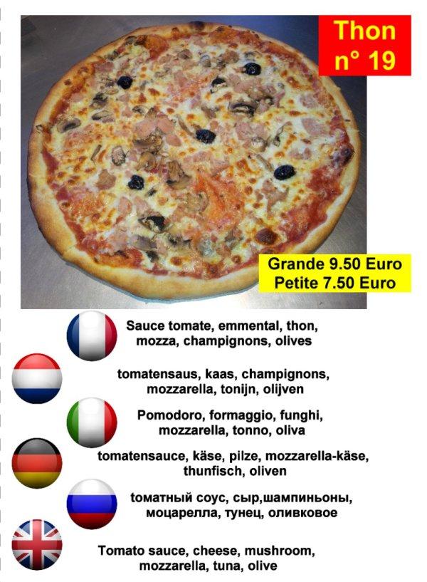 SerreChevalier pizza
