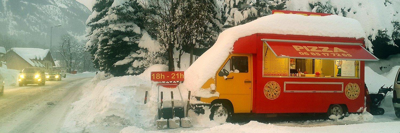 camion pizza sarkis serrechevalier